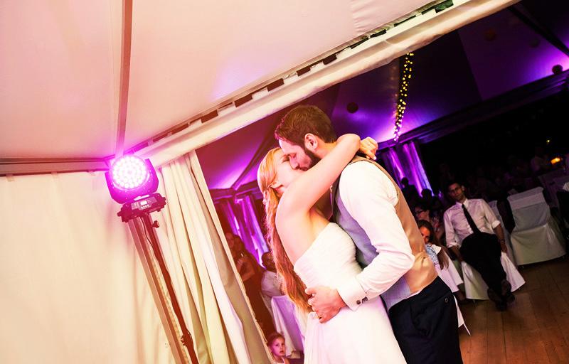 Hochzeitsfotograf_SchlossRothenfels_600