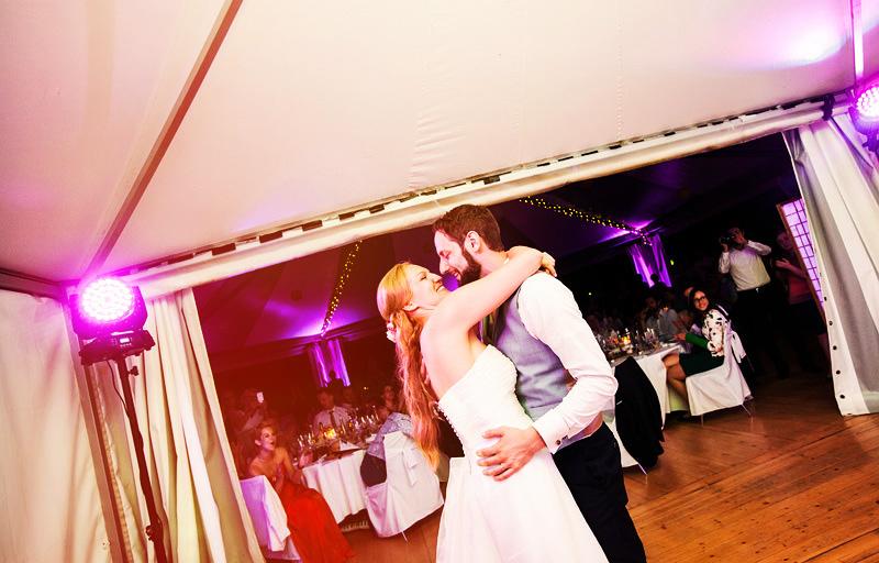 Hochzeitsfotograf_SchlossRothenfels_601
