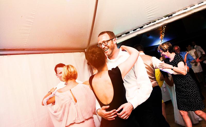 Hochzeitsfotograf_SchlossRothenfels_603