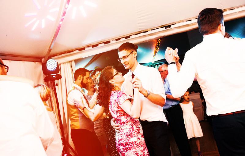 Hochzeitsfotograf_SchlossRothenfels_604