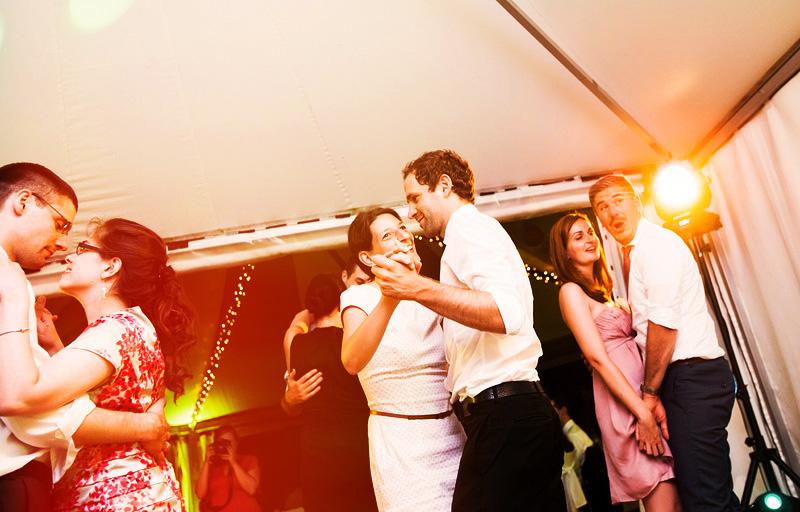 Hochzeitsfotograf_SchlossRothenfels_605