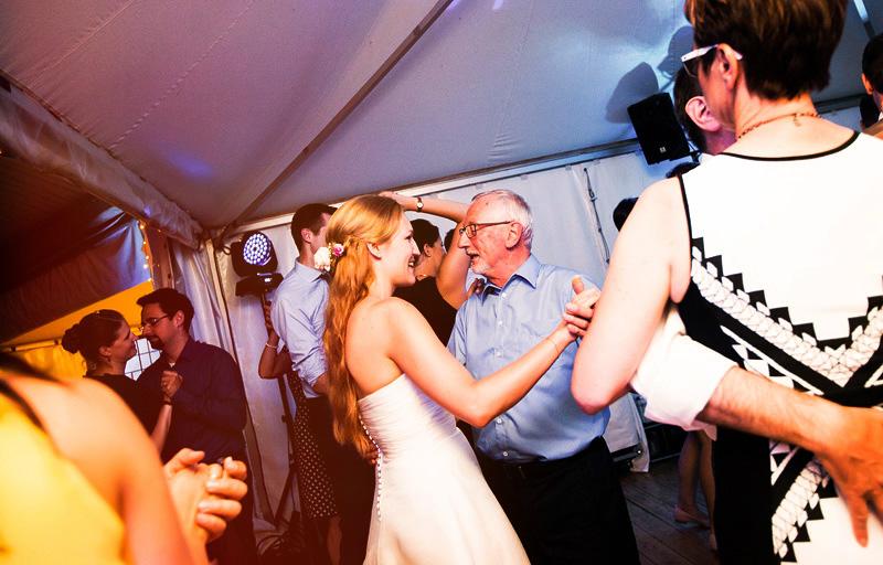 Hochzeitsfotograf_SchlossRothenfels_606