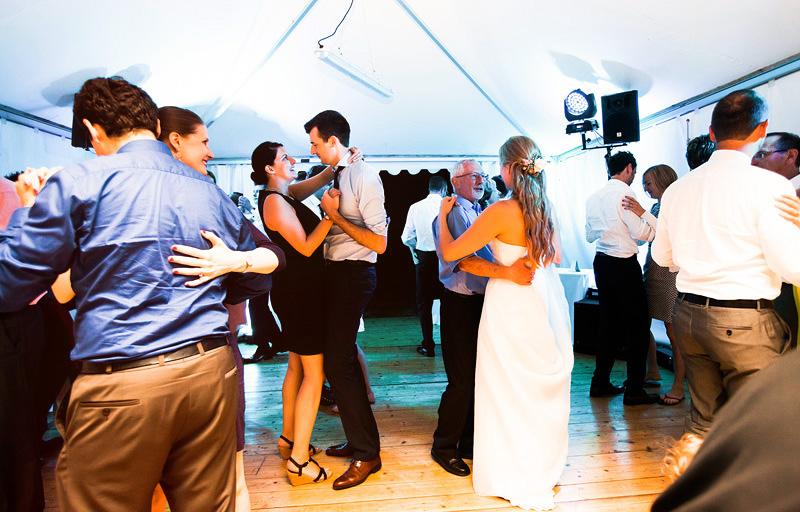 Hochzeitsfotograf_SchlossRothenfels_608