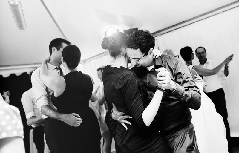 Hochzeitsfotograf_SchlossRothenfels_609