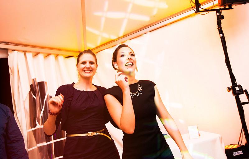 Hochzeitsfotograf_SchlossRothenfels_610