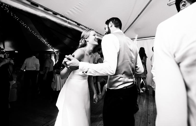 Hochzeitsfotograf_SchlossRothenfels_611