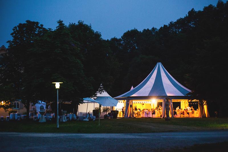 Hochzeitsfotograf_Baden-Baden