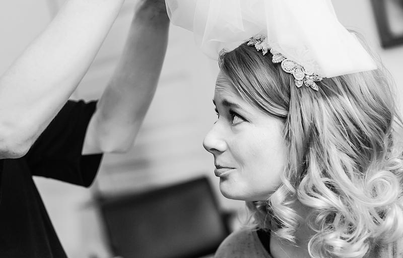 Hochzeitsfotograf_schwäbisch_hall_015