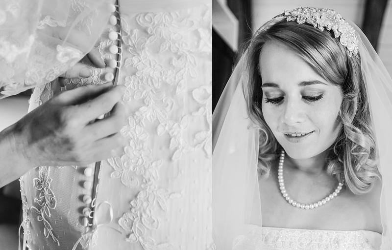 Hochzeitsfotograf_schwäbisch_hall_031