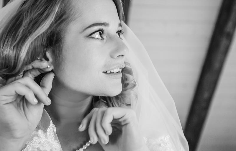 Hochzeitsfotograf_schwäbisch_hall_032