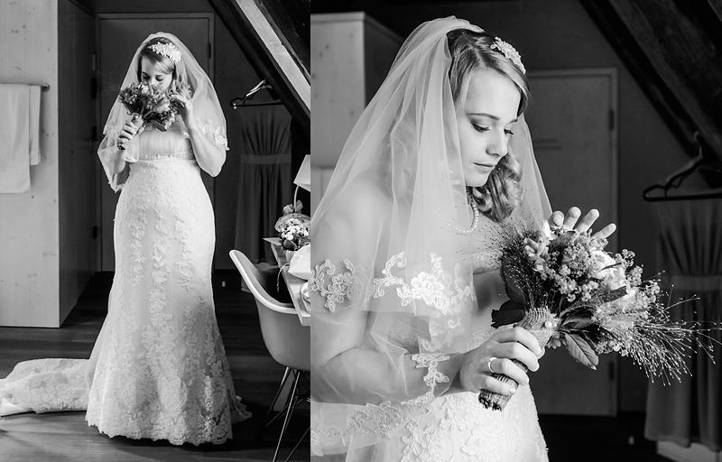 Hochzeitsfotograf_schwäbisch_hall_033