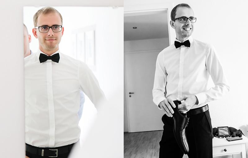 Hochzeitsfotograf_schwäbisch_hall_044