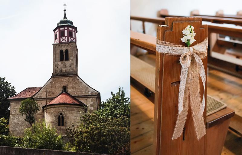 Hochzeitsfotograf_schwäbisch_hall_048