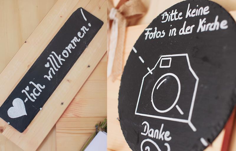 Hochzeitsfotograf_schwäbisch_hall_050
