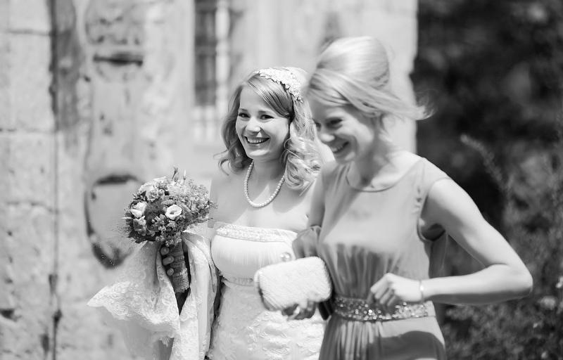 Hochzeitsfotograf_schwäbisch_hall_051