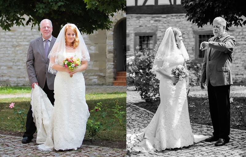 Hochzeitsfotograf_schwäbisch_hall_052
