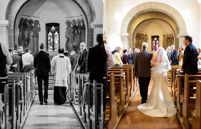 Hochzeitsfotograf_schwäbisch_hall_053