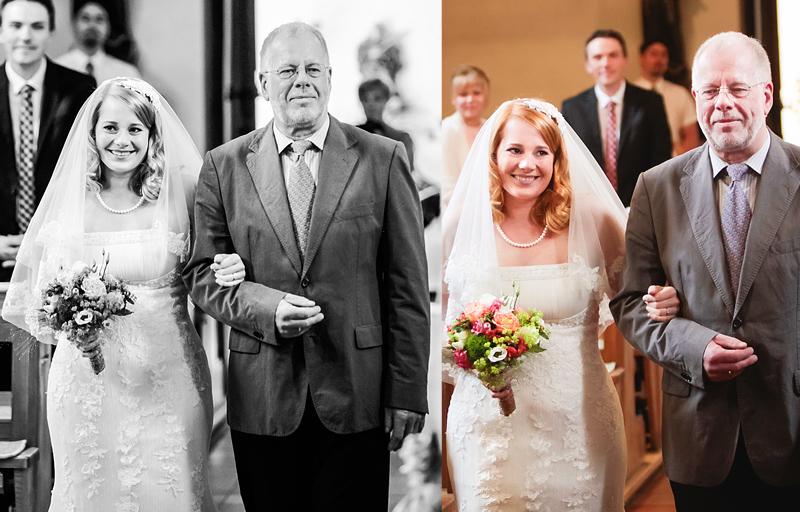 Hochzeitsfotograf_schwäbisch_hall_055