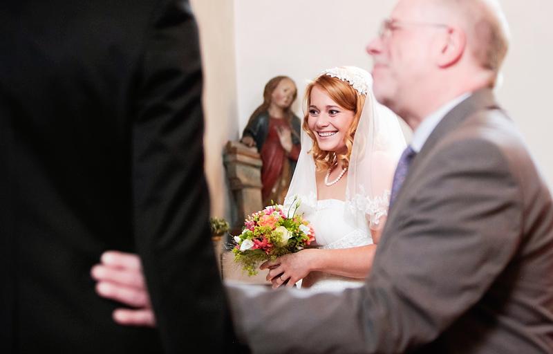 Hochzeitsfotograf_schwäbisch_hall_056