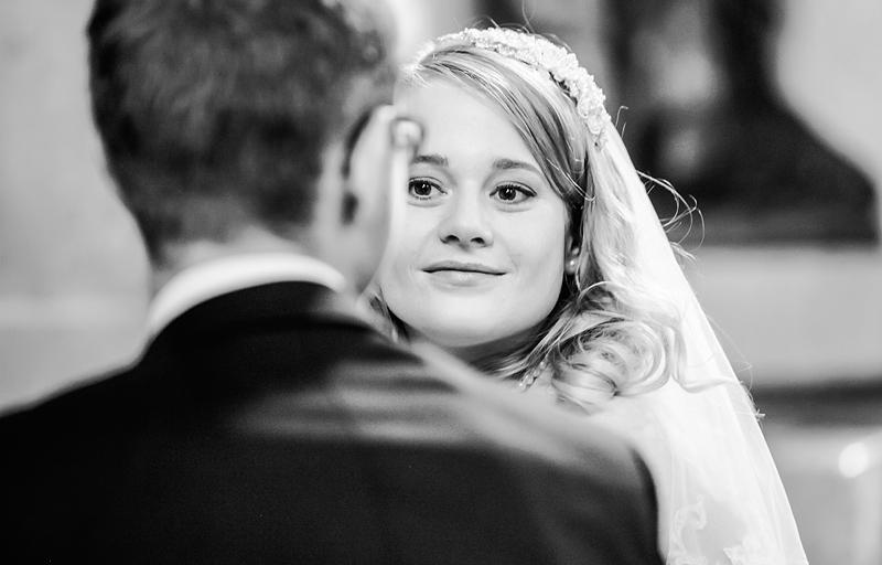 Hochzeitsfotograf_schwäbisch_hall_057
