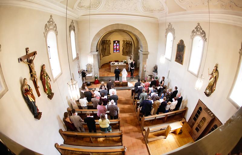 Hochzeitsfotograf_schwäbisch_hall_059