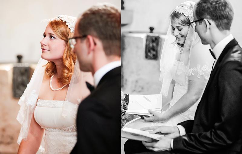 Hochzeitsfotograf_schwäbisch_hall_060