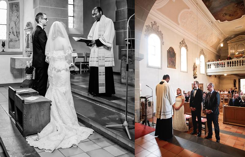 Hochzeitsfotograf_schwäbisch_hall_061