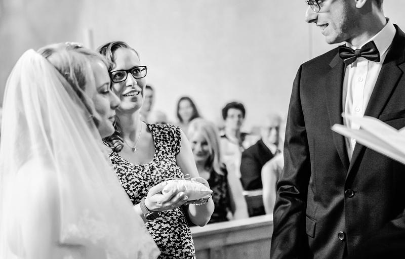 Hochzeitsfotograf_schwäbisch_hall_062