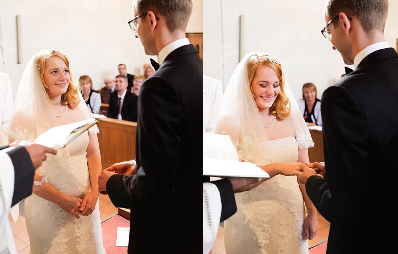 Hochzeitsfotograf_schwäbisch_hall_065