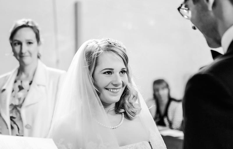 Hochzeitsfotograf_schwäbisch_hall_066