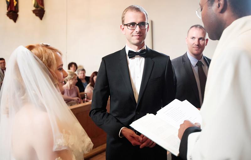 Hochzeitsfotograf_schwäbisch_hall_067