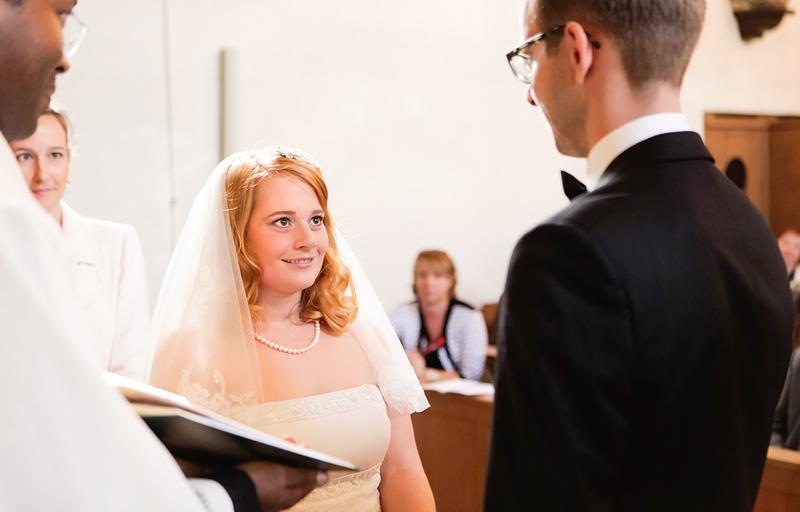 Hochzeitsfotograf_schwäbisch_hall_069
