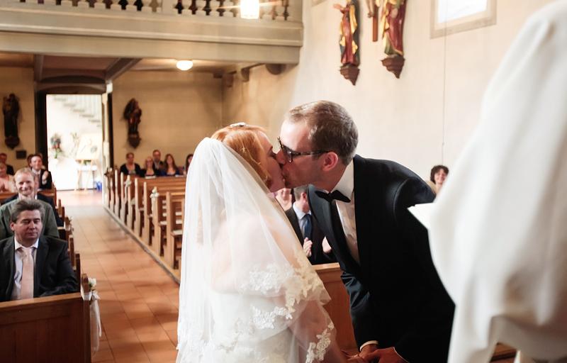 Hochzeitsfotograf_schwäbisch_hall_071