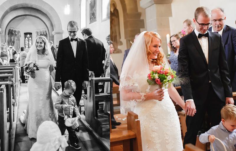 Hochzeitsfotograf_schwäbisch_hall_073
