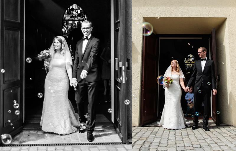 Hochzeitsfotograf_schwäbisch_hall_075