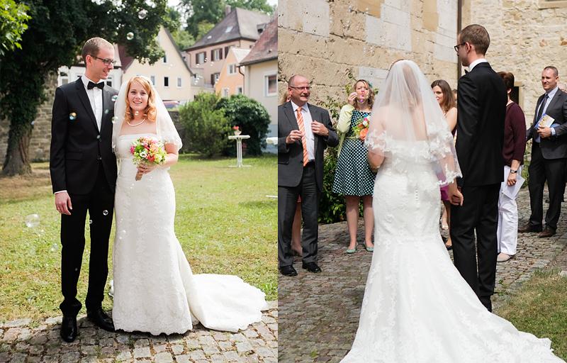 Hochzeitsfotograf_schwäbisch_hall_076