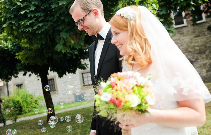 Hochzeitsfotograf_schwäbisch_hall_077