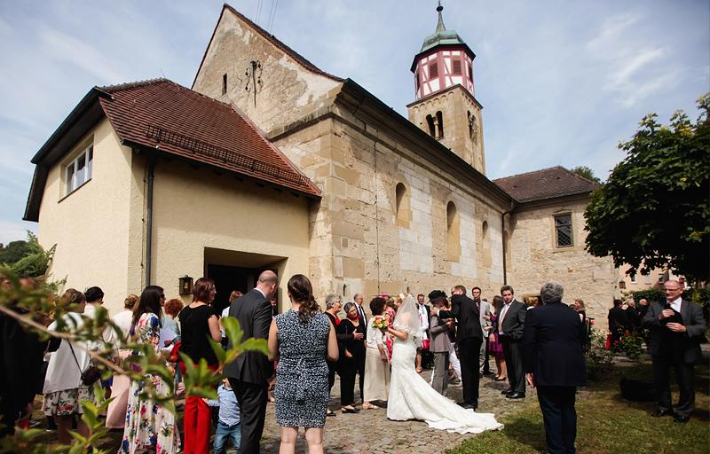 Hochzeitsfotograf_schwäbisch_hall_078