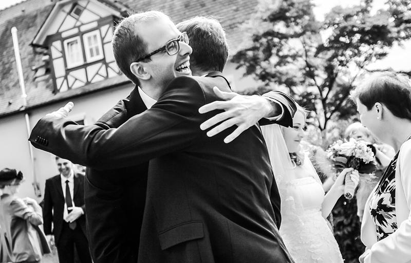 Hochzeitsfotograf_schwäbisch_hall_081