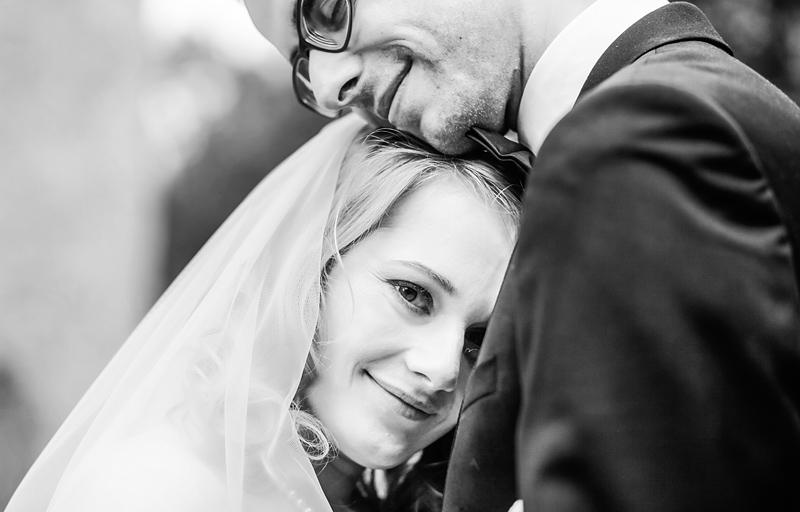 Hochzeitsfotograf_schwäbisch_hall_083