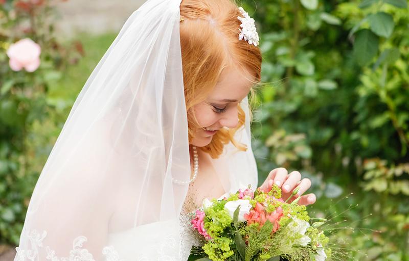 Hochzeitsfotograf_schwäbisch_hall_086
