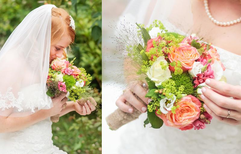 Hochzeitsfotograf_schwäbisch_hall_088