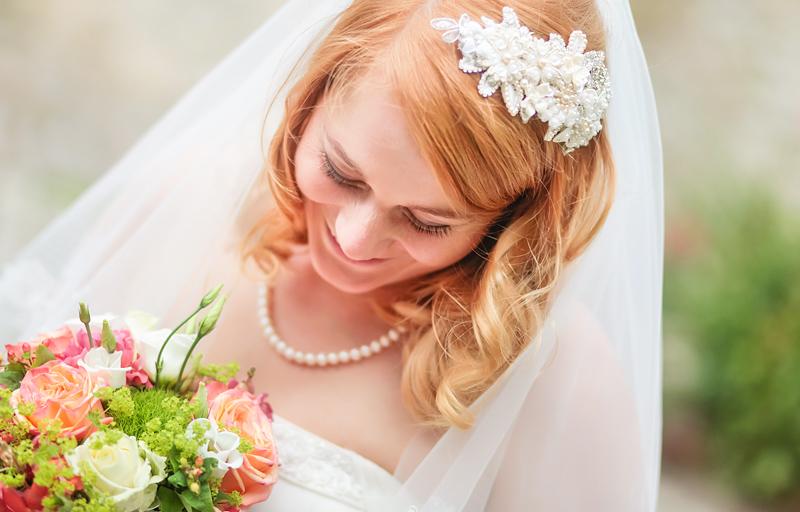 Hochzeitsfotograf_schwäbisch_hall_089