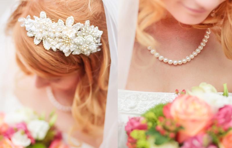 Hochzeitsfotograf_schwäbisch_hall_090