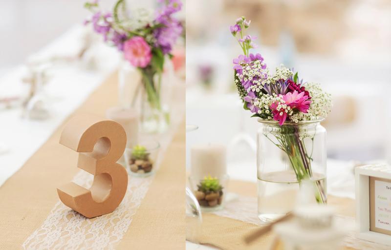 Hochzeitsfotograf_schwäbisch_hall_096