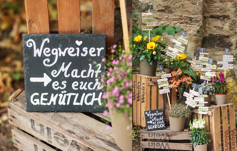 Hochzeitsfotograf_schwäbisch_hall_107