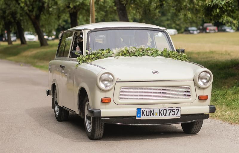Hochzeitsfotograf_schwäbisch_hall_110
