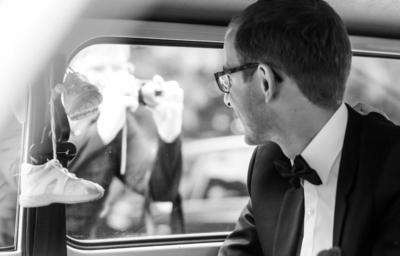 Hochzeitsfotograf_schwäbisch_hall_113