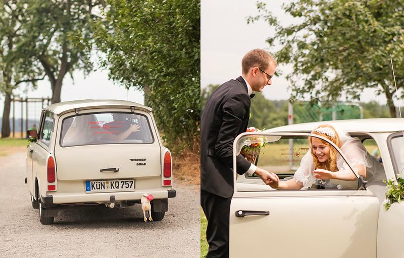 Hochzeitsfotograf_schwäbisch_hall_114