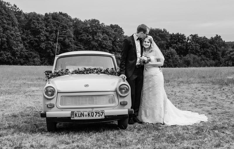 Hochzeitsfotograf_schwäbisch_hall_116